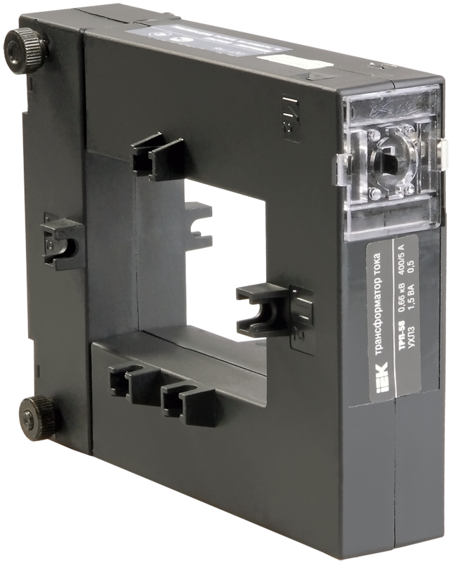 трансформатор тока 300 5а